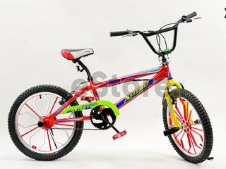 Велосипеды BMX ! Низкие цены ! Доставка !