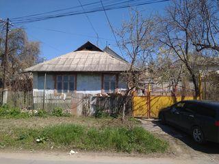 Casa aparte