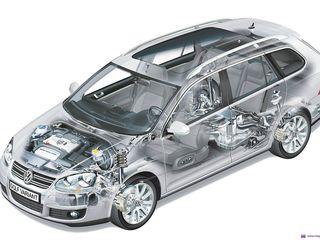 Моторист ,полный ремонт мотора(ГРМ. Цепи . регулировка клапанов и тд)Ремонт ходовой части автомобил