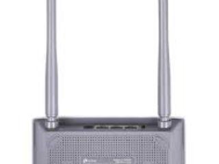 3 modele de Wifi Routere