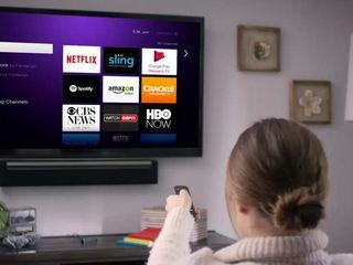 Televizoare noi | reducere până la -20% | credit 0% | livrarea este gratuită