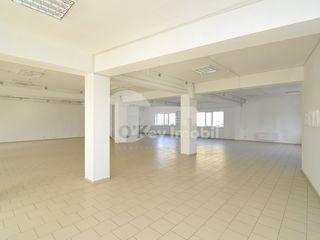 Spatiu comercial, str. Albișoara, 960 mp, 3500 € !
