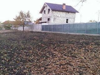Se vinde lot de teren pentru constructii in Cruzesti