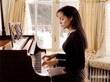Lectii de pian/ уроки игры на фортепиано
