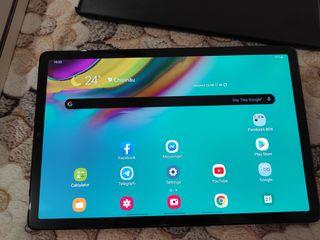 Samsung s5e schimb pe notebook, sau vînd.