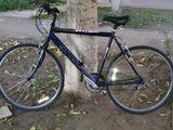 """Vind Bicicleta hibrid, din aluminiu ( """"Cross"""")"""