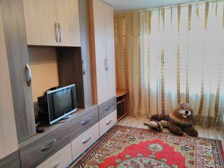 Se vinde apartament cu 2 camere în or. Hincesti
