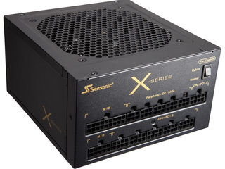 zalman z12 Plus - 50 euro zalman z9 - 50 euro seasonic 650 watt gold - 100 euro
