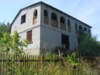 Vila in Ungheni