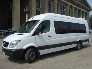 In fiecare zi transport!!! Moldova-Cehia-Germania Moldova-Austria-Germania transport tur/retur