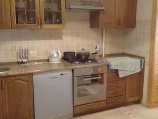 Apartament cu 3 odai cu toate comoditatile,pe termen lung unui cuplu sau familii!