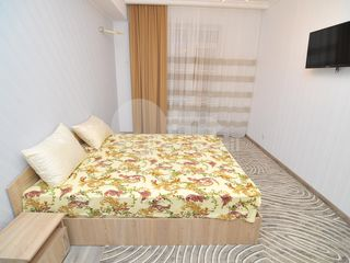 Apartament cu 4 camere, totul nou,Telecentru, 650 € !