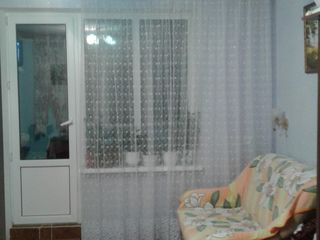 Vind camera (mini apartament) in or.Calarasi cu comoditati personale