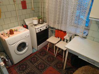 Apartament cu o odaie la Riscanovca 17900