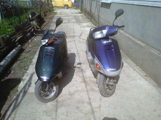 Honda Такт