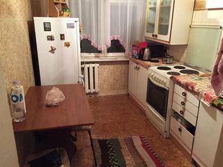 Apartament Chirie Botanica