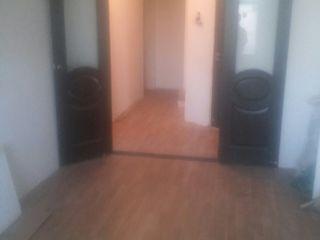 Apartament 2 odai, cu reparatie