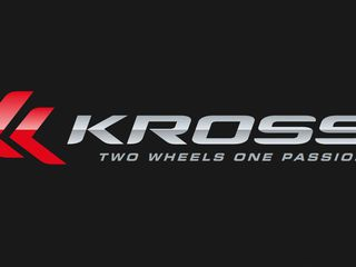 Kross Level B1 2016! Reducere -20%