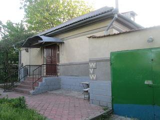 Продам дом! 35500 €