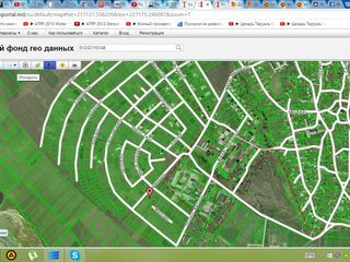 urgent lot pentru constructie casa individuala. Gidigich/ участок гидигич