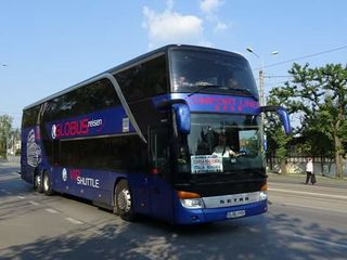 Moldova-Italia Transport Persoane de la 50 €. Plecam din Chișinău, Cahul, Cantemir,Cimișlia,Bălți