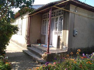 Se vinde casa in or Floresti