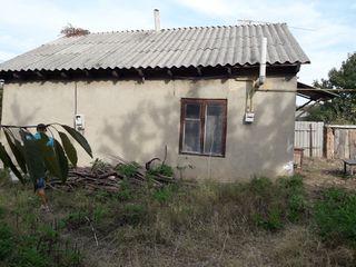 Se vinde casa la Valincea