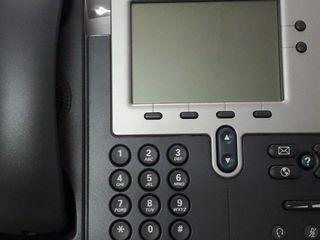 Cisco IT Phone 7940