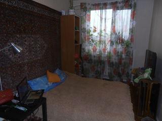 Продам или обменяю квартиру.