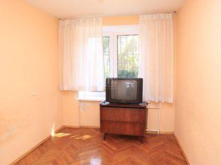Продаю квартиру!!!!
