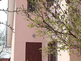 Экологически чистый, очень уютный дом-дача 3 км от чекан  50000 euro
