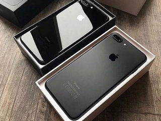Original, iPhone X, 8Plus, 8, 7Plus, 7, 6S,