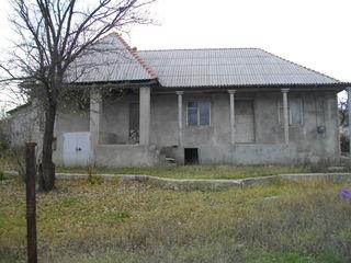 Casa cu teren. Nimoreni, Ialoveni 35.000 euro Suruceni