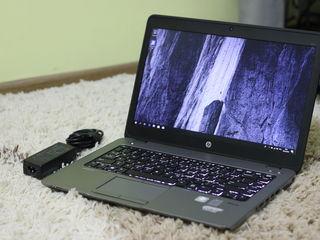 "Hp EliteBook 840 G1 (Core i5 4300u/4Gb Ram/128Gb SSD/14.1"" HD+ WLed) !"