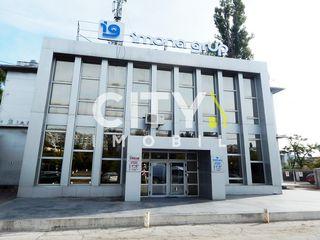 Se da in chirie oficiu,Chișinău, Centru 50 m