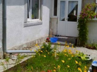 Продам дом полностью меблированный или обменяю на квартиру в мун. Кишинева