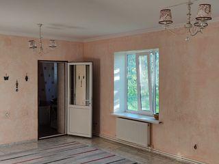 Danceni, Centru, casa de locuit la doar 12 km de Chisinau