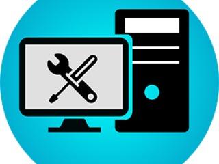 Установка Windows, ремонт компьютеров, ремонт ноутбуков, instalarea windows