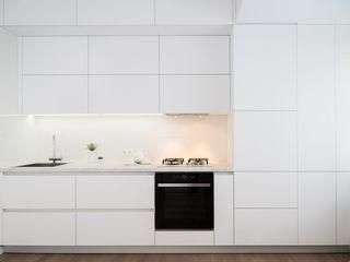 Bacatarie la comanda - Bismobil Kitchen