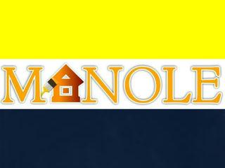 Manole. Cel mai bun instalator sanitar din Chisinau. Moldova