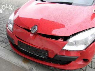 Cumparam  Renault     in  orice stare !!!!