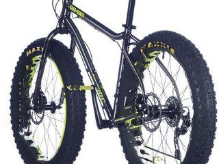 Велосипеды и роликовые коньки, для детей и женщин, гибрид, горные, прогулочные, трековые