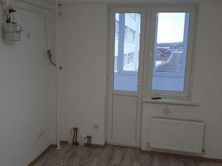Apartament cu o camera cu reparatie, Ialoveni, Bloc Nou. Dat in exploatare