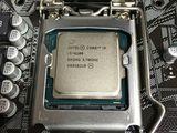 Intel i3 6100  -  3.70ghz