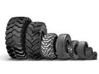 Шины кама легковые,грузовые,бусы. все размеры!!! Самые лучшие цены!!!