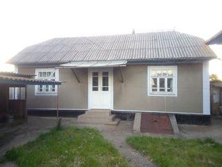 Продам дом в хорошем состоянии срочно(не дорого