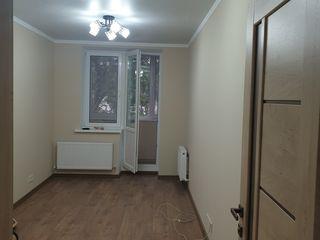 Apartament în stare ideală