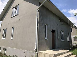 Продается 2 этажный дом 170 кв.м. 5 комнат в дачном поселке «Рассвет» на БАМ-е белый вариант, погреб