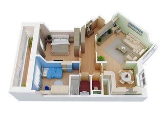 Куплю квартиру срочной продажи! срочно срочно срочно