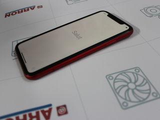 30% Скидка на замену стекла.iPad 4,iPad Air,iPad Air 2,iPad Pro
